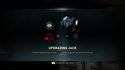 gears-5-upgrading-jack