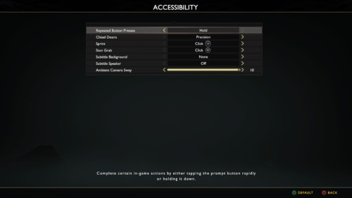 god-of-war-accessibility