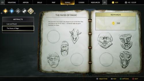 god-of-war-artifacts