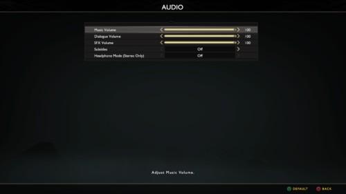 god-of-war-audio