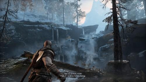 god-of-war-camera-tutorial