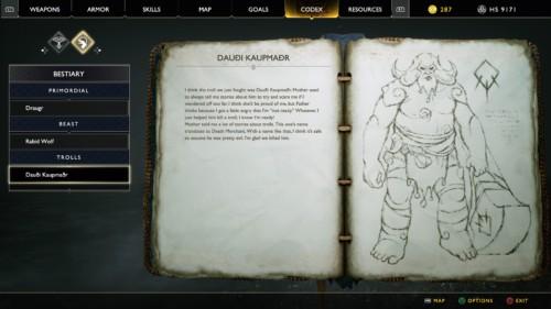 god-of-war-codex