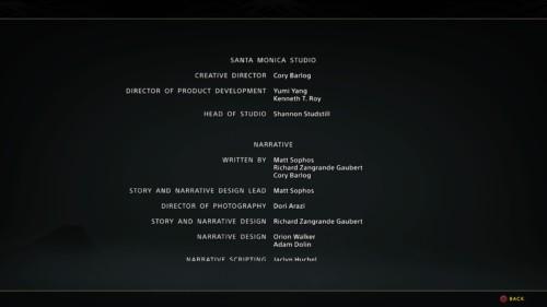 god-of-war-credits