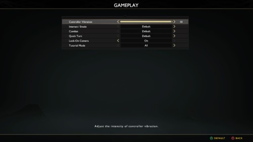 god-of-war-gameplay
