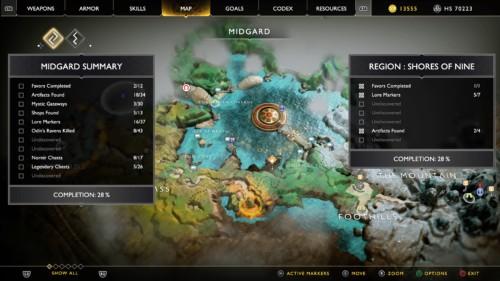 god-of-war-map