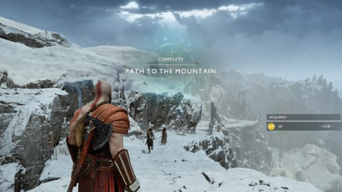 god-of-war-path-to-the-mountain-complete