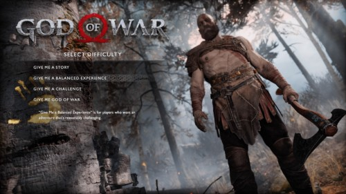 god-of-war-select-difficulty