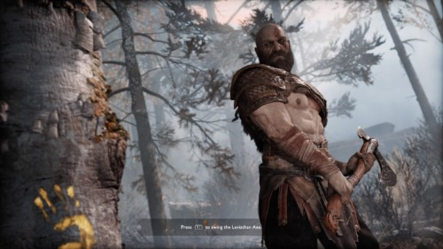 god-of-war-swing-the-leviathan-axe