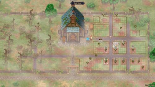 graveyard-keeper-build-mode