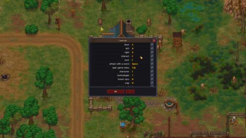 graveyard-keeper-controls