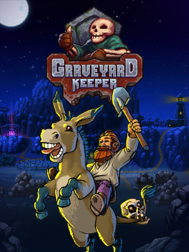 graveyard-keeper-cover