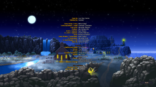 graveyard-keeper-game-credits