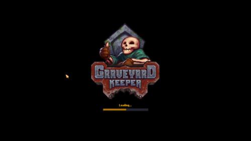 graveyard-keeper-loading