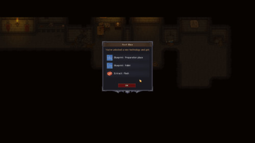 graveyard-keeper-new-technology-unlocked