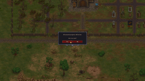 graveyard-keeper-quit-the-game