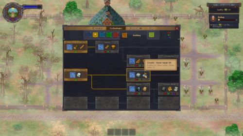 graveyard-keeper-technologies