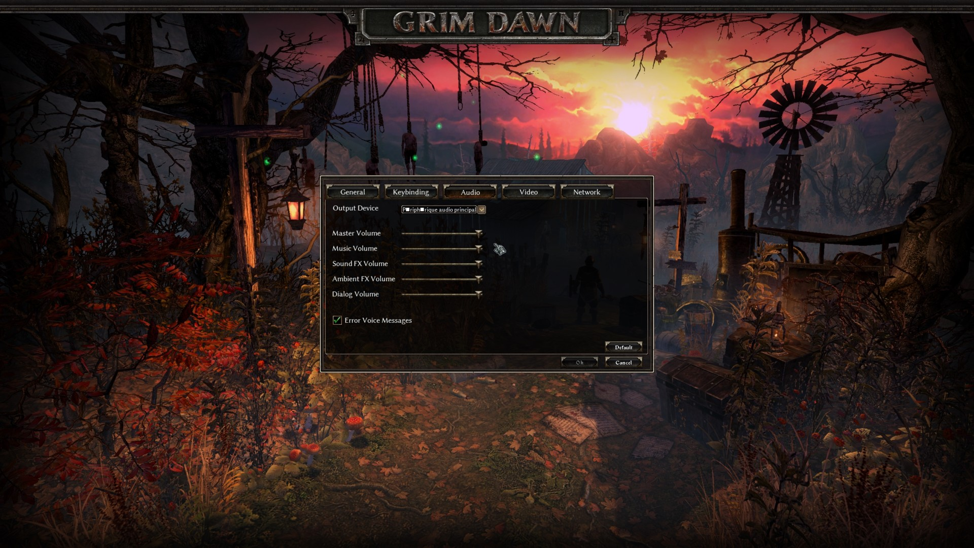 grim-dawn-audio