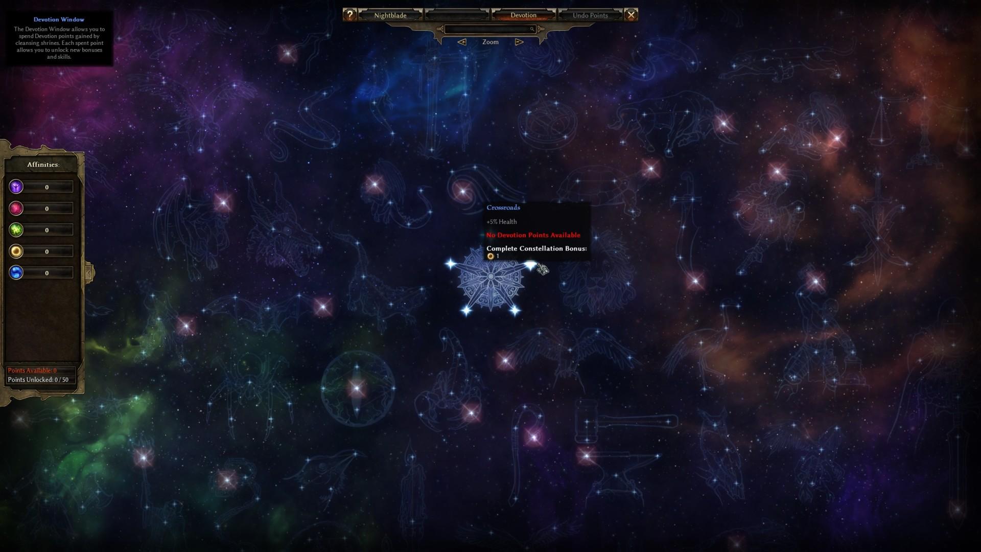 grim-dawn-constellation