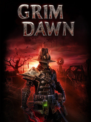 grim-dawn-cover