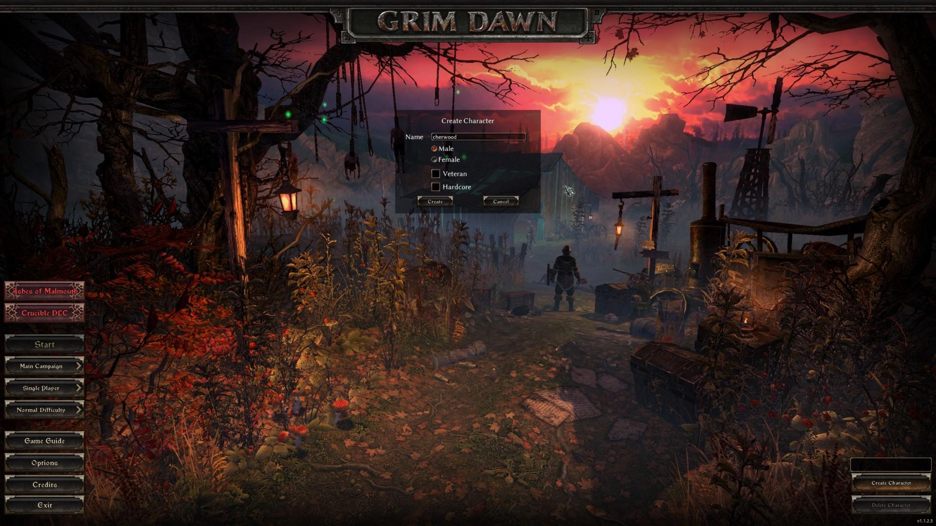 grim-dawn-create-character