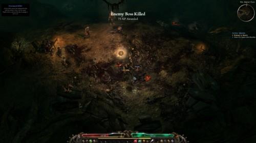 grim-dawn-enemy-boss-killed