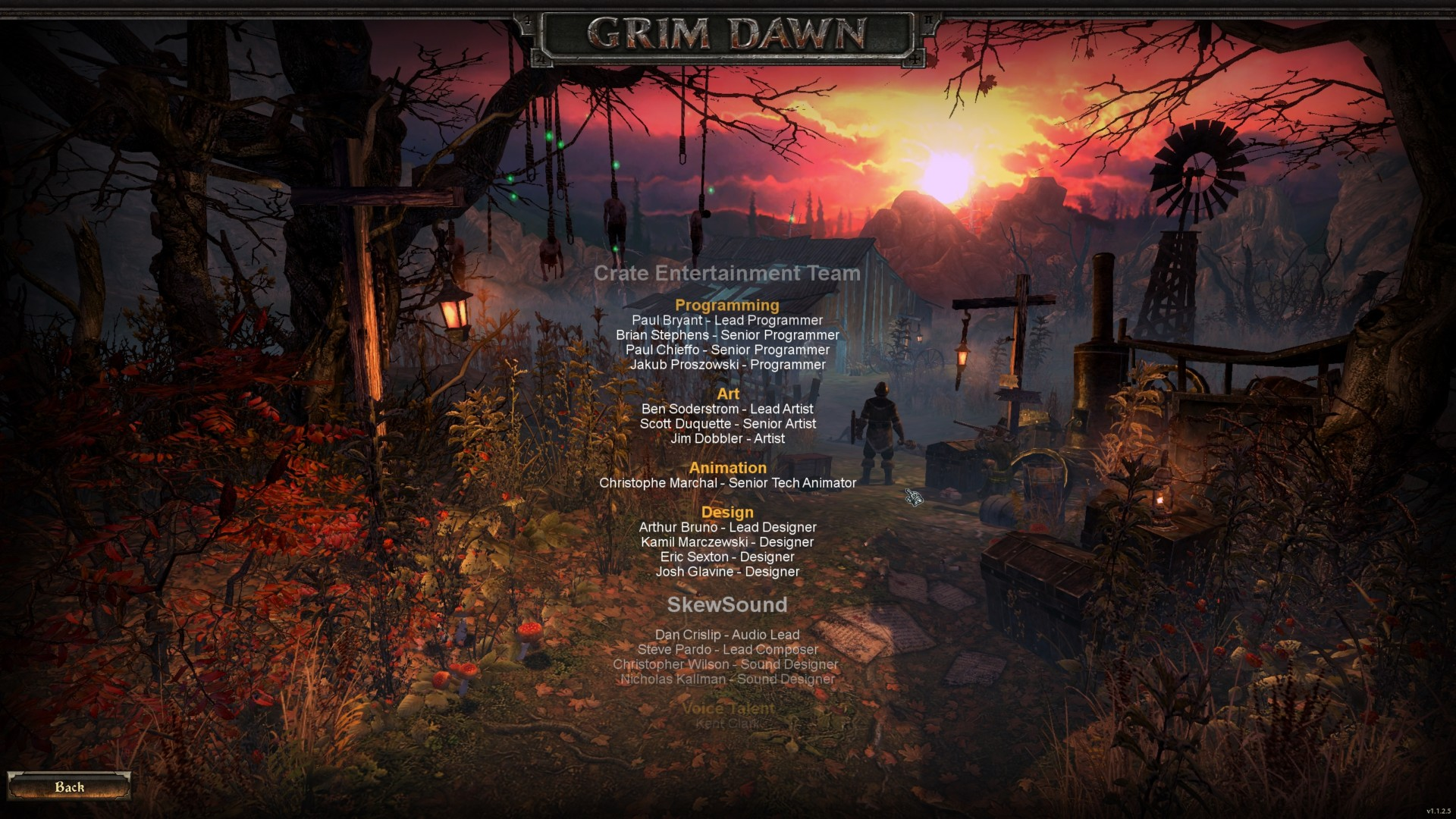 grim-dawn-game-credits