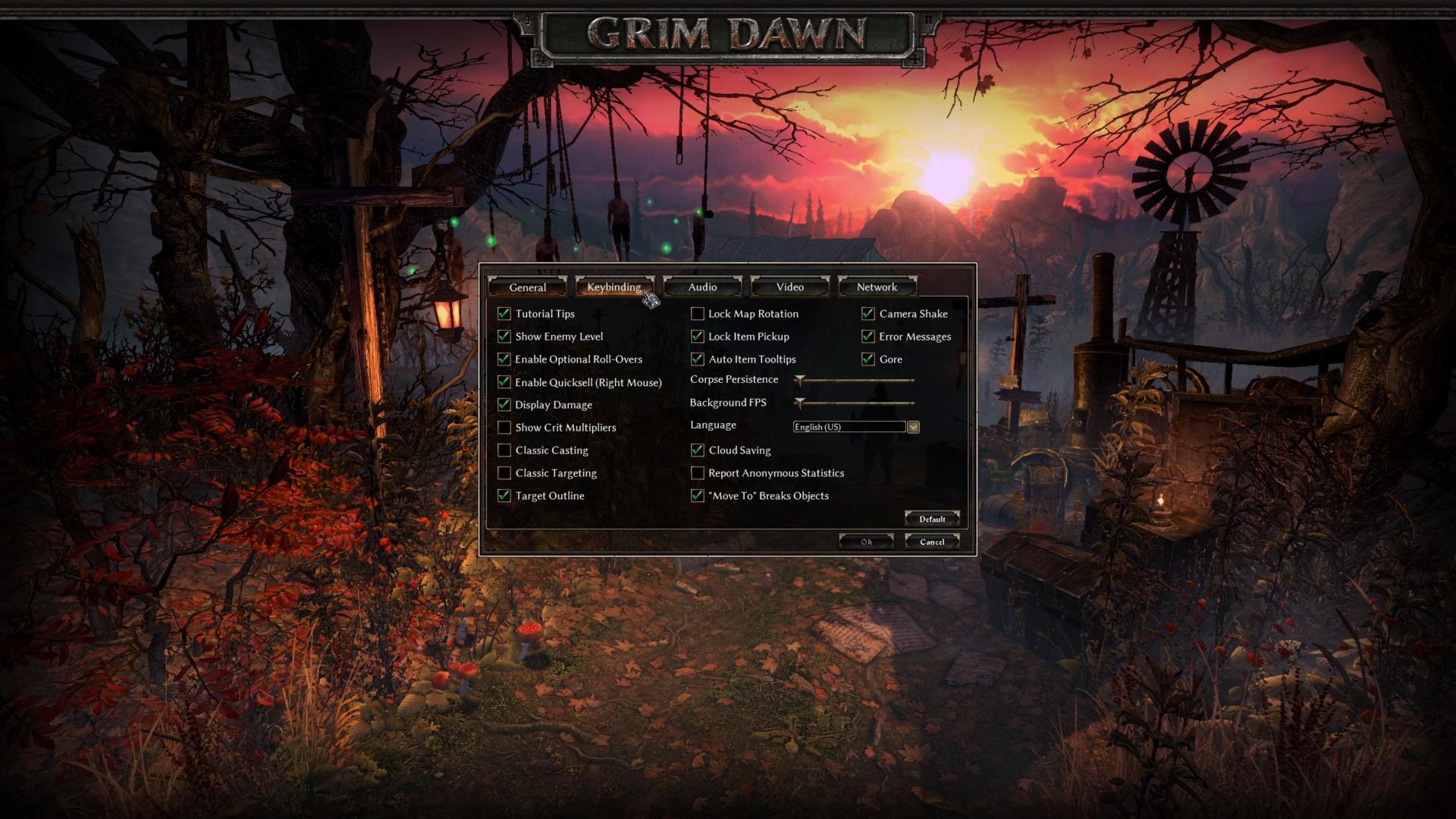 grim-dawn-general