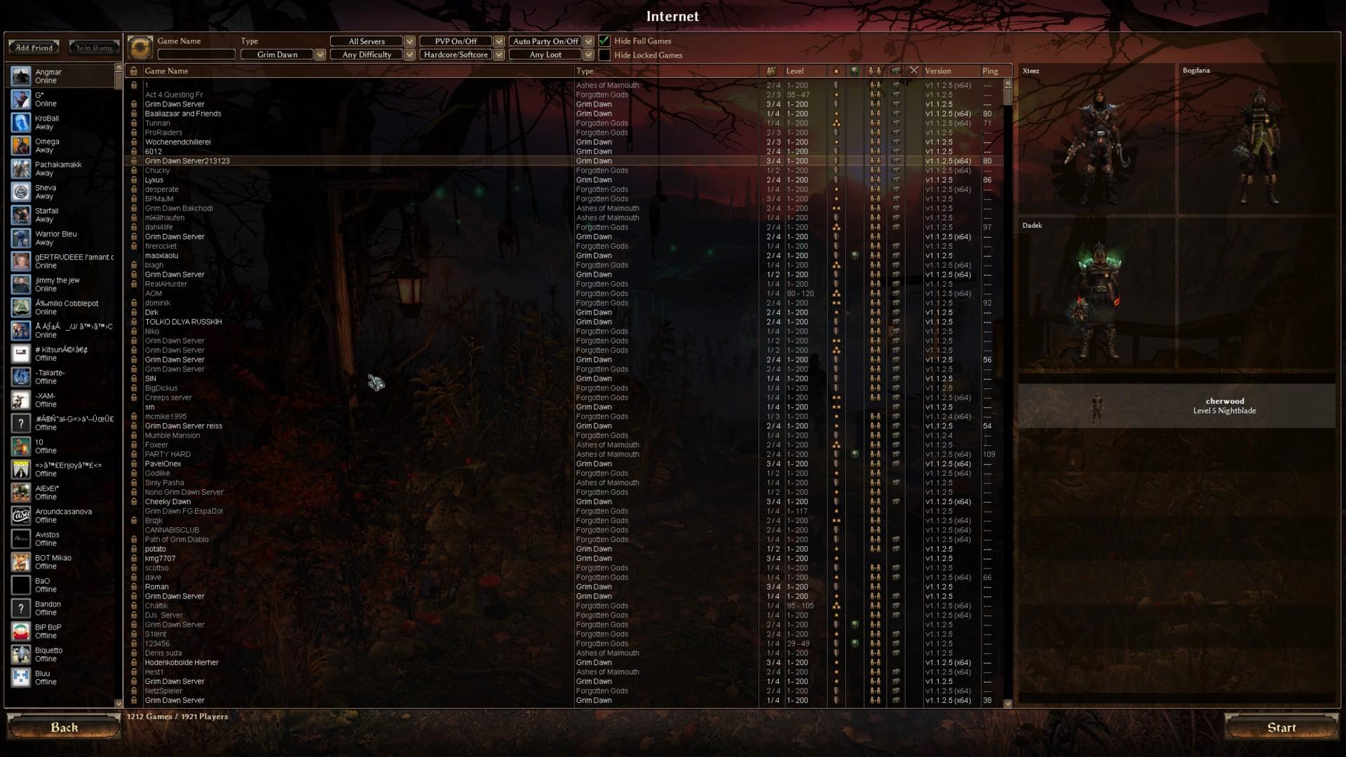 grim-dawn-lobby