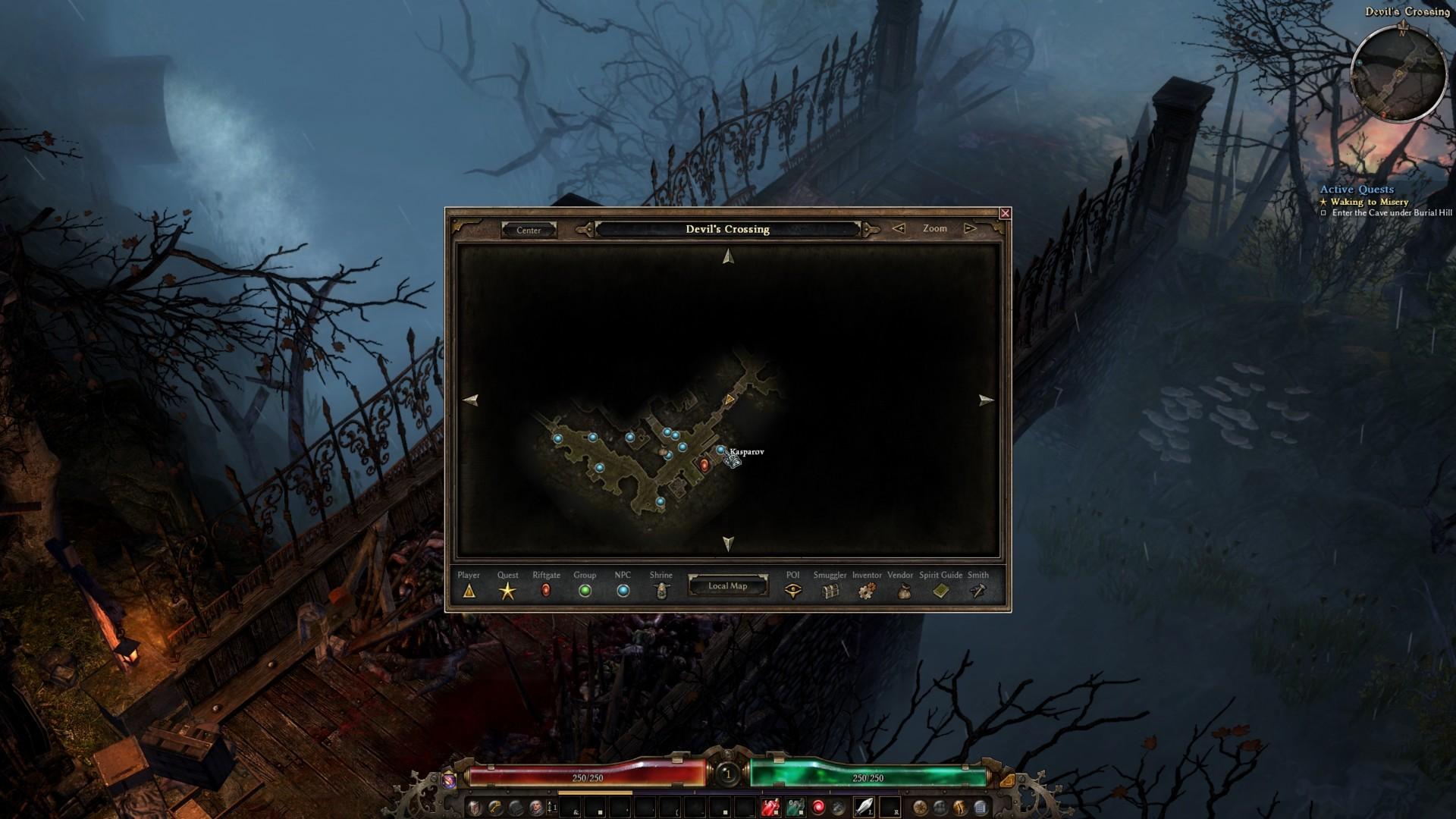 grim-dawn-local-map