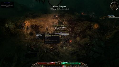 grim-dawn-quest-progress