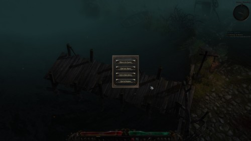grim-dawn-return-to-game