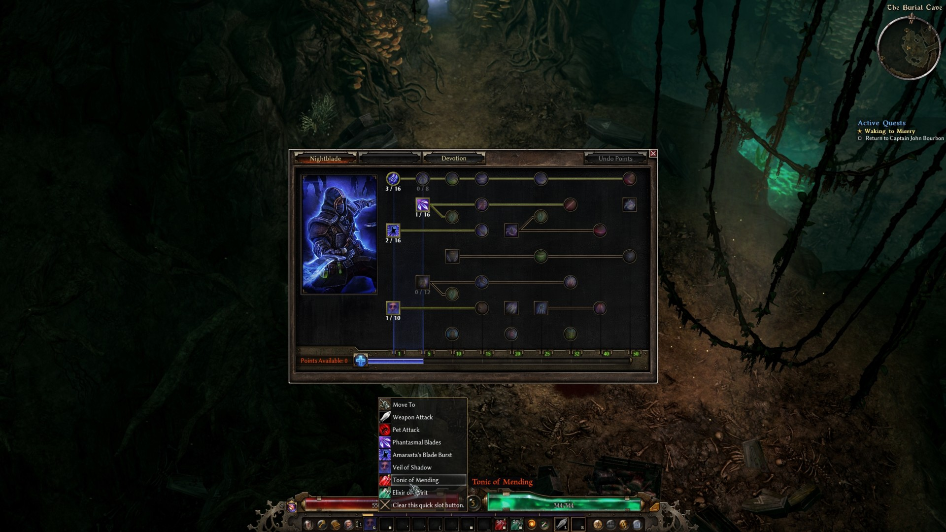 grim-dawn-skill-tree