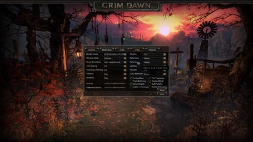 grim-dawn-video