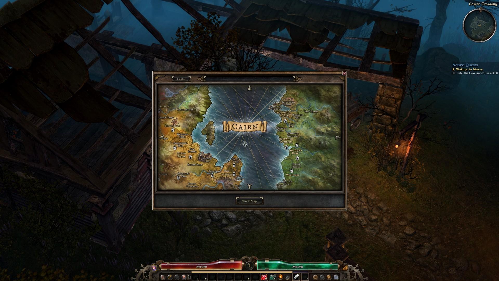 grim-dawn-world-map
