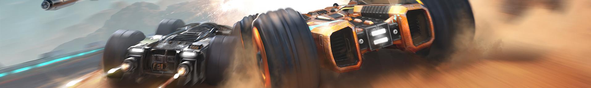grip-combat-racing-banner