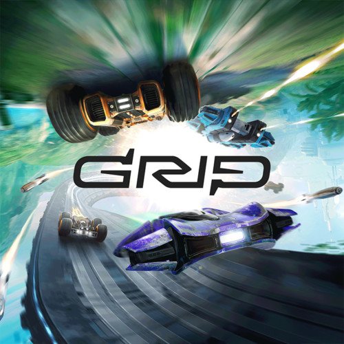 grip-combat-racing-cover