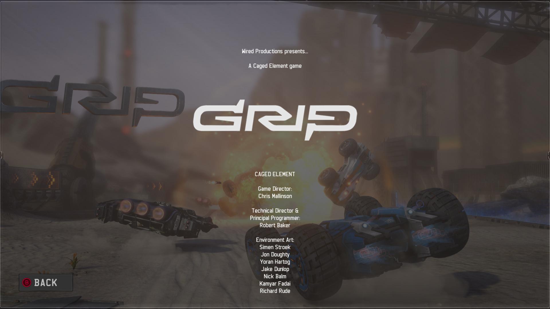 grip-combat-racing-credits
