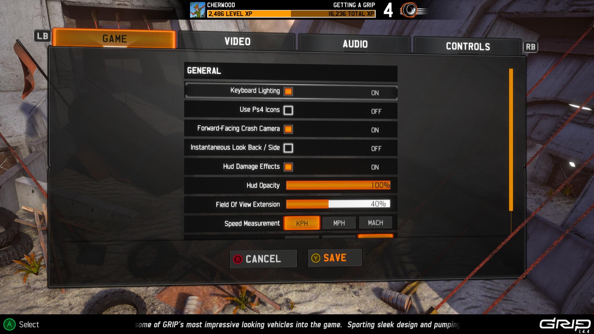grip-combat-racing-game