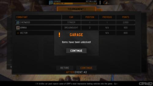 grip-combat-racing-items-have-been-unlocked