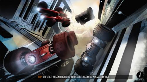 grip-combat-racing-loading