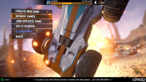 grip-combat-racing-multiplayer