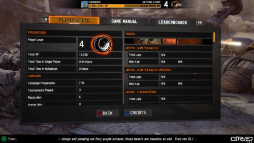 grip-combat-racing-player-stats