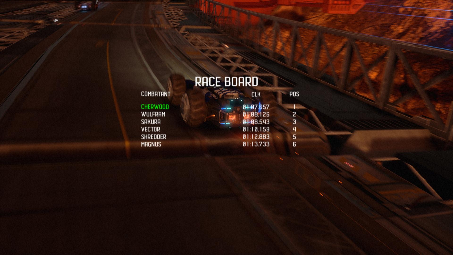 grip-combat-racing-race-board