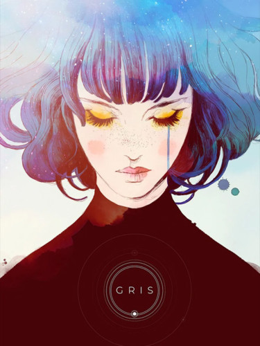 gris-cover