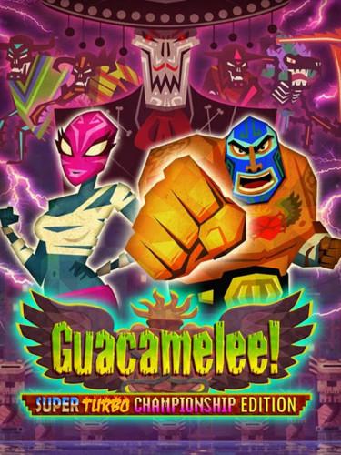 guacamelee-super-turbo-championship-edition-cover