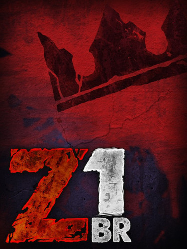 h1z1-battle-royale-cover