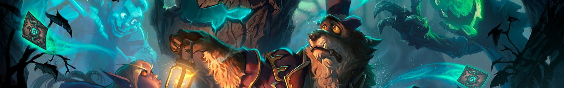hearthstone-heroes-of-warcraft-banner