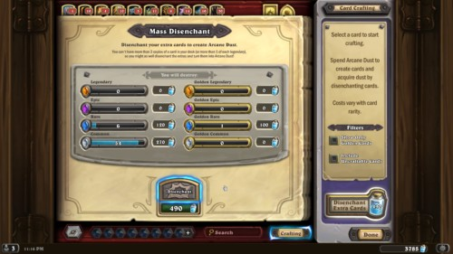 hearthstone-heroes-of-warcraft-card-crafting