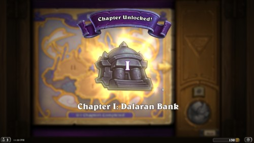 hearthstone-heroes-of-warcraft-chapter-unlocked
