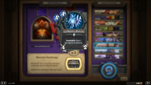 hearthstone-heroes-of-warcraft-chest